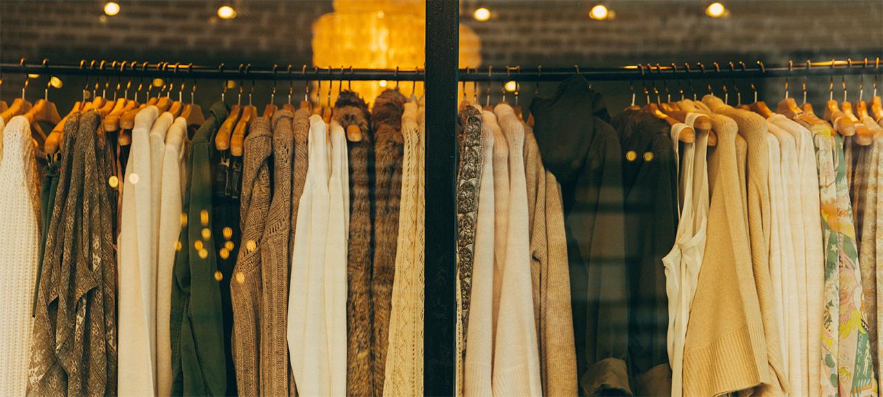 Target | O que você precisa saber sobre o mercado de luxo brasileiro?